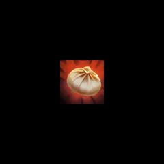 Булочка феникса
