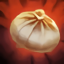 Phoenix Bun item.png
