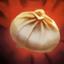 File:Phoenix Bun item.png