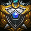 Season 2015 - 5v5 - Challenger 1 profileicon