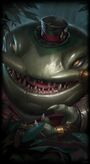 Tahm Kench OriginalChargement
