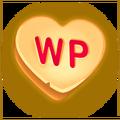 WP Emote.png