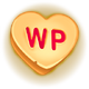 Heart WP Emote