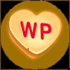 WP <3