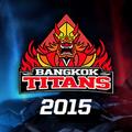 Worlds 2015 Bangkok Titans profileicon.png