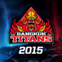 Worlds 2015 Bangkok Titans profileicon