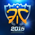 Worlds 2015 Semifinals Fnatic profileicon.png