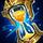 Zhonya's Hourglass item