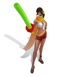 File:Fiora PoolParty (Citrine).png