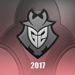 File:G2 Esports 2017 profileicon.png