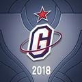 Galakticos 2018 profileicon.png