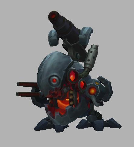 Kog'Maw Battlecast Render.png