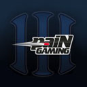 File:PaiN Gaming 2013 profileicon.png