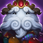 Poro King 2016 profileicon