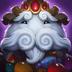Poro King 2016 profileicon
