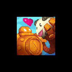 Ikona Miłości Poro