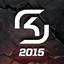 ProfileIcon0760 SK Gaming