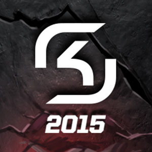 File:SK Gaming 2015 profileicon.png