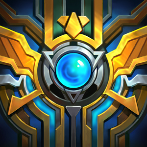 File:Season 2016 - 3v3 - Challenger 1 profileicon.png
