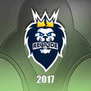File:Team Regicide 2017 profileicon.png