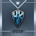 Worlds 2016 H2k-Gaming (Tier 1) profileicon.png