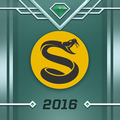 Worlds 2016 Splyce (Tier 3) profileicon.png