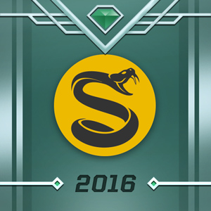 File:Worlds 2016 Splyce (Tier 3) profileicon.png