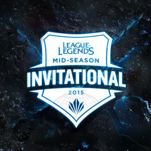 2015 Mid-Season Invitational profileicon