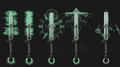 Ekko Weapon Animation Exploration.png