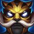 El Tigre profileicon