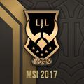 MSI 2017 LJL (Tier 2) profileicon.png