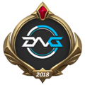 MSI 2018 DetonatioN FocusMe Emote.png