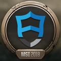 MSI 2018 Team AURORA profileicon.png