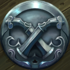 Plunder Season Silver LoR profileicon