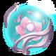 Spirit Blossom 2020 Kanmei Orb