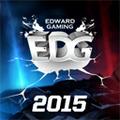 Worlds 2015 EDward Gaming profileicon.png