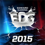 Worlds 2015 EDward Gaming profileicon