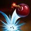 Ziggs Springende Bombe