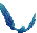 Anivia/Background