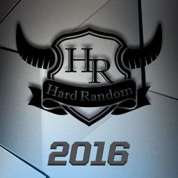File:Hard Random 2016 profileicon.png