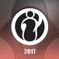 Invictus Gaming 2017 profileicon.png