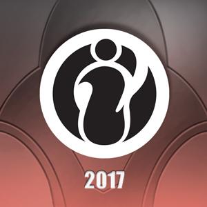 File:Invictus Gaming 2017 profileicon.png