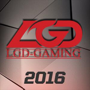 File:LGD Gaming 2016 (Alt) profileicon.png