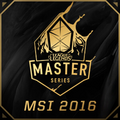 MSI 2016 LMS (Gold) profileicon.png