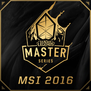 File:MSI 2016 LMS (Gold) profileicon.png