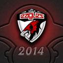 File:Manila Eagles 2014 profileicon.png