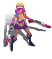 Miss Fortune Arcade (Base).png