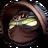 Rammus Ninja-Rammus C