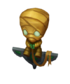 Sad Mummy Ward.png