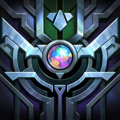 Diamond 3v3